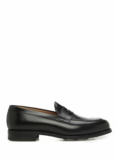Berwick 1707 Ayakkabı Siyah